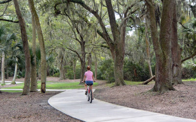 What to Do in Hilton Head