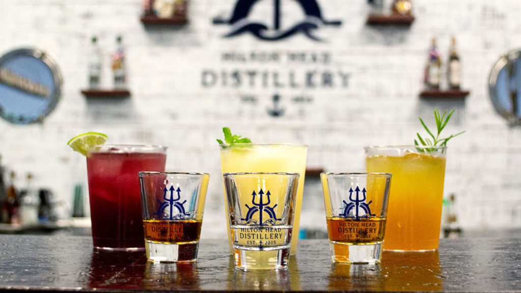 What-to-Do-in-Hilton-Head-Distillery-Tours-and-Tastings